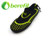Water Shoes for Women with Space Layer And Mesh Upper of Waterproof Style