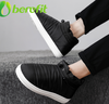 Men Washable Waterproof Warm Indoor Slipper Boots
