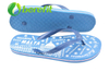 Men Flip Flops And Best Slippers for Men with PE Sole And PVC Straps