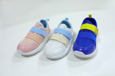 Toddler Girl Shoes for Wide Feet