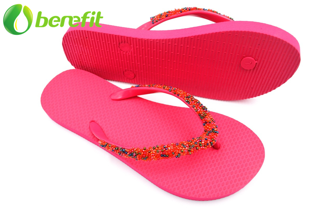 flip flops for women and lady slipper flower and ladies slipper sale